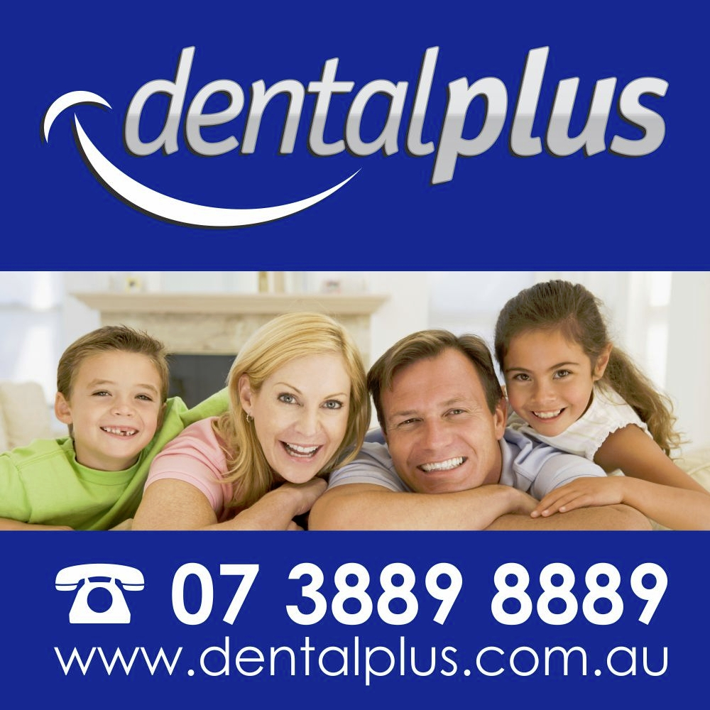 Dental Plus : Brendale Dentist