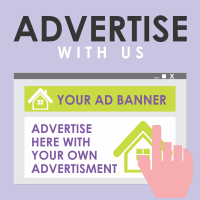 iDStyle : Advertise With Us