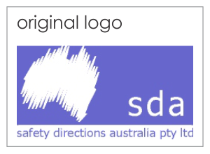Logo Modernisation Original