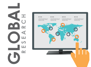 Global Research Services